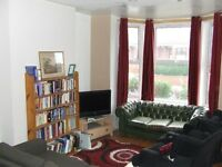 Bright, friendly houseshare to rent in Old Trafford - waiting for the right person!
