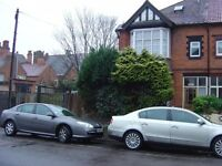 Studio flat for rent in Acocks Green. Near amenities and No.11 bus stop.