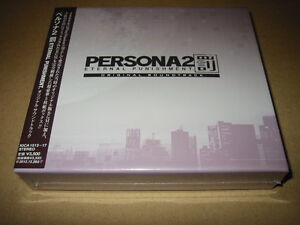 PERSONA-2-ETERNAL-PUNISHMENT-ORIGINAL-SOUNDTRACK-CD