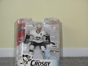 SIDNEY CROSBY NHL SERIES 16