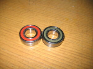 HD bearing 9252 BRAND NEW