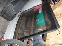 mk3 toyota supra parts 87-92 turbo and n/a