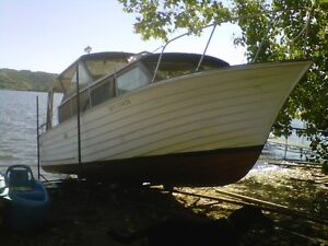 Marine rail systems, dolley's, winches, PWC lifts, and repairs Regina Regina Area image 3