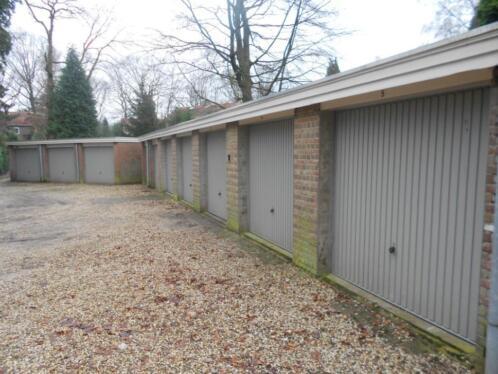 Garage Huren Arnhem : ≥ garageboxen te huur velp gld oa mozartlaan rozenhagenlaan