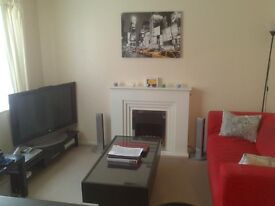 1 BED GFF FLAT WITH PARKING FOR RENT IN ST ANNES PARK