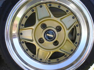 ALLOY-MAG-WHEEL-GOLD-SILVER-SIMMONS-BBS-2K-PAINT-Custom-Spray-400ml-y