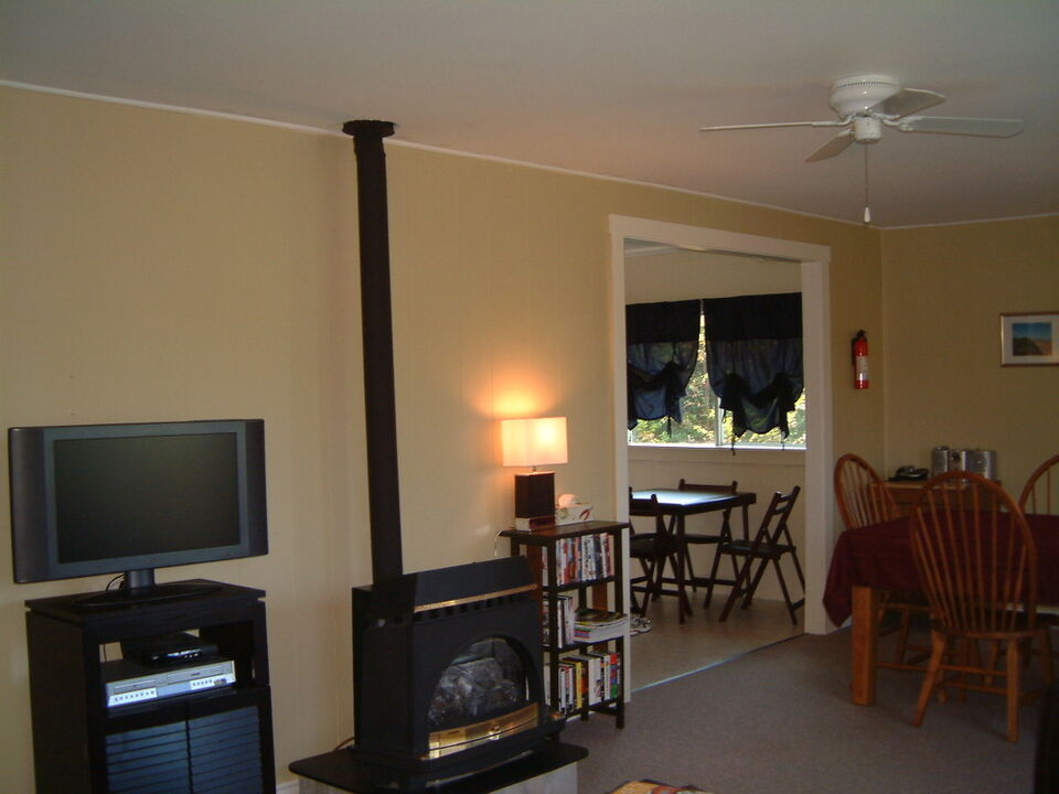 PEI Family Cottage Rental - Book Summer 2020. | Prince ...