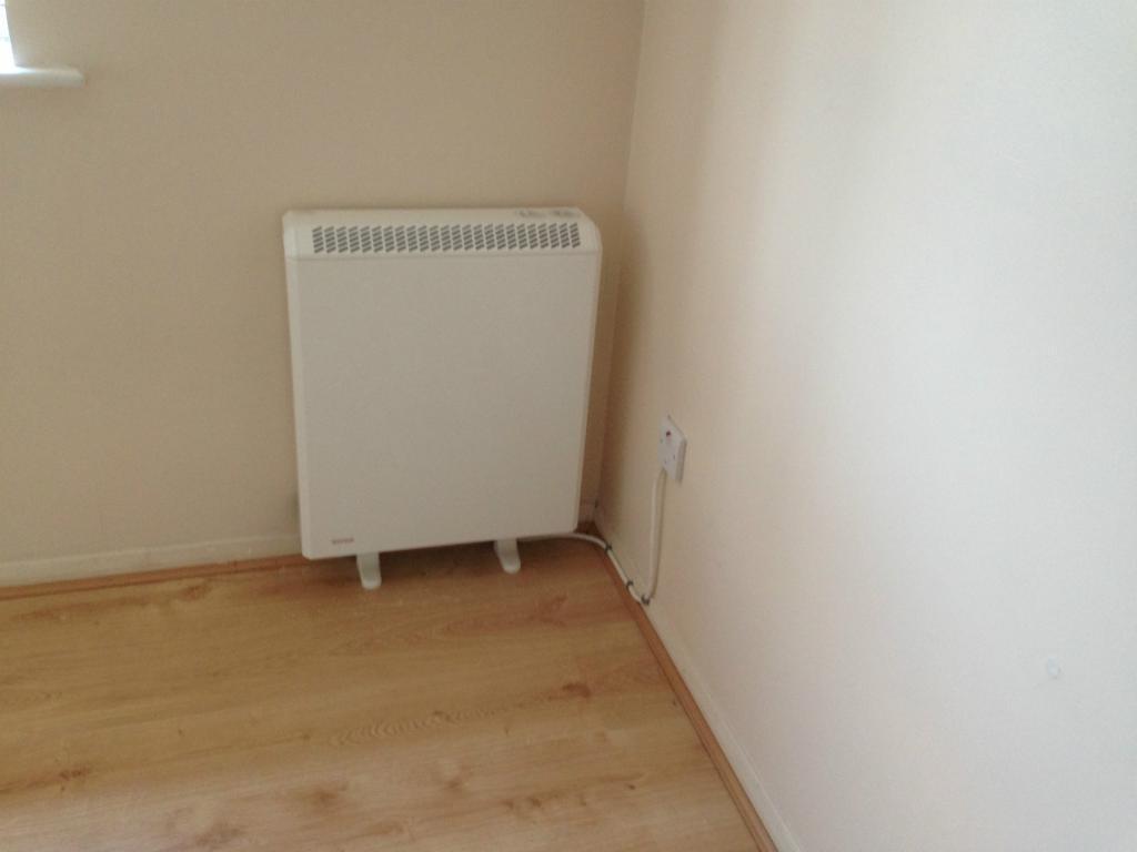Heater Fixer Storage Heater Repair Water Heater And Immersion Heater Repair