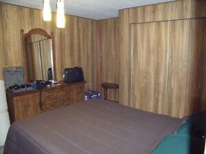 64 ft. x 14ft Bendix mobile home for sale $ 14500.00 Kitchener / Waterloo Kitchener Area image 4