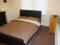 Room in Aigburth House Share ALL Bills Inc Great Location Near Lark Lane Sefton Park Available JAN
