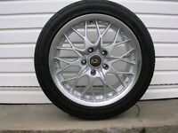 TOYO PROXES R1R  BRAND NEW