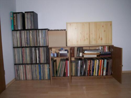 elvis presley schallplattensammlung in baden w rttemberg lahr schwarzwald musik und cds. Black Bedroom Furniture Sets. Home Design Ideas