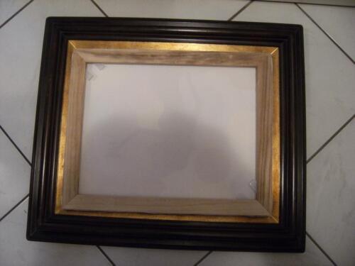 alter bilderrahmen in innenstadt k ln deutz kunst und antiquit ten gebraucht kaufen ebay. Black Bedroom Furniture Sets. Home Design Ideas