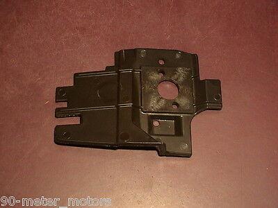 Stihl Chainsaw Carburetor Insulating Plate 041 Av 20 410 1110-141-3000