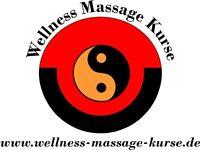 Massagekurs in Aromaöl-Massage Bayern - Langenbach Vorschau