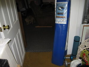OCTO Spa insulating blanket  ( NO TRADES ) Cornwall Ontario image 2