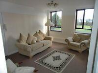 3 Bedroom Apartment in Merville Garden Village, Newtownabbey
