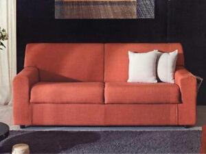 Divano letto sagittario divani rete elettrosaldata letti divano trasformabile ebay - Toro e sagittario a letto ...