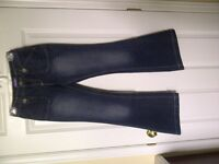 """""""Old Navy"""", New, size 10 regular jeans"""
