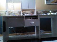 meuble d ordinateur