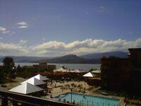 Enjoy the beach or Resort Pool!!