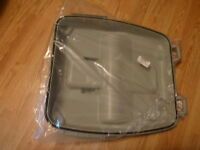 2007 BRP Seadoo GTX Front Storage Compartment Bin Lid 269501585