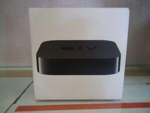 Apple-TV-A1427-3rd-Generation-MD199LL-A