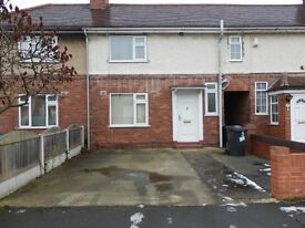 3 BEDROOM HOUSE TO RENT, INTAKE, DONCASTER