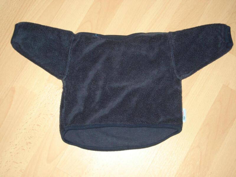 pullover von pucks in kreis pinneberg tornesch ebay kleinanzeigen. Black Bedroom Furniture Sets. Home Design Ideas