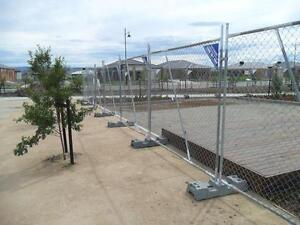 Temporary-Fencing-Package-Ex-Hire