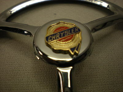 7 Chrysler Style Chrome Headlight Covers Set Of Two