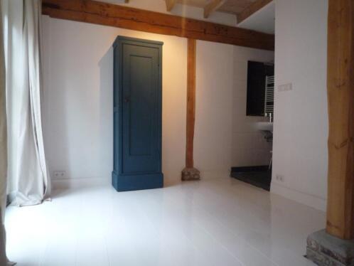 Witte Grenen Vloer : ≥ wit grenen vloer delen planken prachtig wit te schilderen