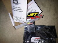 Jet Chip Stage 1 Dodge Chrysler HEMI