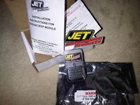 Jet Chip Stage 1 Dodge Chrysler HEMI
