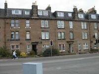 7 Dunkeld Road, 13 CAMPBELLS BUILDINGS, 1 bedroom 2nd floor flat, Perth