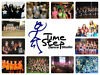 Sessional Dance teacher - Cheerleading, Street Dance, Gymnastics, other styles West Midlands