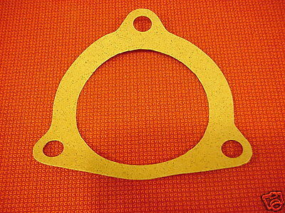 Starter Drive End Mounting Gasket Fits Delco Remy 50mt Caterpillar