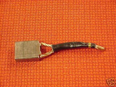 Starter Brush Set Fits Lucas Starter M50 Starters