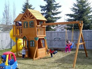 CERTIFIED CHILD CARE PROVIDER SHERWOOD PARK SPOTS AVAILABLE Strathcona County Edmonton Area image 2
