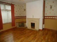 3 Bedroom Terraced House to Let, Farnworth, Bolton, BL4