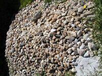 Dekorations kieselsteine in bayern eching ebay for Kieselsteine baumarkt