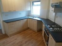 All Bills Inc Gas, Water, Electric, Council Tax 3 Bed Flat Perfect For Sharers Or Students SW11 3JS