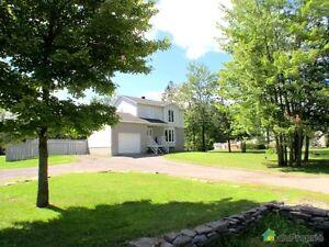 CANTLEY MAISON À VENDRE / House for sale Cantley