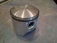 Sea-Doo 720 Piston OEM Rotax part