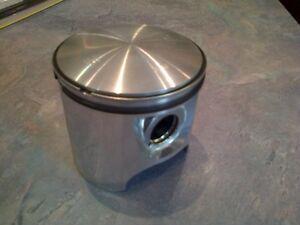 Sea-Doo 720 Piston OEM Rotax part