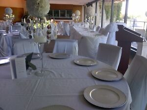 Reception, Centerpieces,----- Rentals or to Own Mississauga / Peel Region Toronto (GTA) image 4