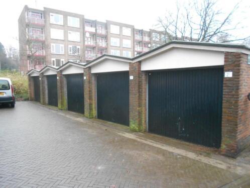 Garage Huren Arnhem : ≥ garageboxen te huur arnhem meerdere locaties garages en