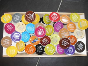 Nescafe-Dolce-Gusto-Coffee-Pods-Capsules-COMPLETE-COLLECTION-32-FLAVORS-PICK-MIX