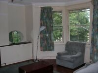 Very Spacious 4 bedroomed Maisonette Only £655.00 pcm