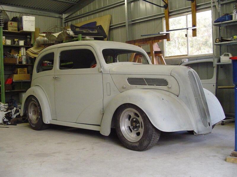 Anglia Project Cars For Sale Html Autos Weblog